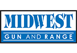Visit Midwest Gun and Range